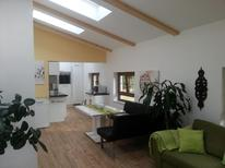 Holiday home 966553 for 2 adults + 2 children in Bernau bei Berlin