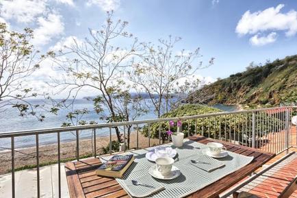 Ferienwohnung für 5 Personen in Capoliveri, Elba