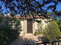 Maison de vacances 966736 pour 5 personnes , Fréjus
