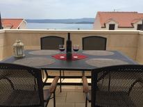 Holiday apartment 966767 for 5 persons in Bol