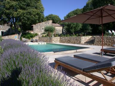 Für 2 Personen: Hübsches Apartment / Ferienwohnung in der Region Languedoc-Roussillon