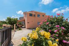 Ferienwohnung 966830 für 4 Personen in Sikici