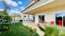 Holiday home 966860 for 10 persons in Albufeira