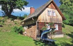 Ferienhaus 966946 für 4 Personen in Kalchberg