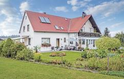 Holiday apartment 966988 for 2 persons in Thierstein