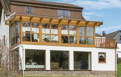 Ferienwohnung 966992 für 3 Erwachsene + 1 Kind in Linkenbach