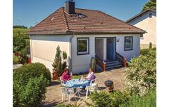 Rekreační dům 966995 pro 4 osoby v Hallschlag