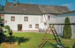 Villa 967000 per 5 persone in Udler