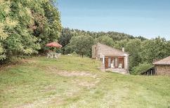 Ferienhaus 967064 für 4 Personen in Saint-Apollinaire-de-Rias