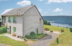 Ferienhaus 967068 für 5 Personen in Beaulieu