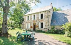 Ferienhaus 967070 für 8 Personen in Riom-ès-Montagnes