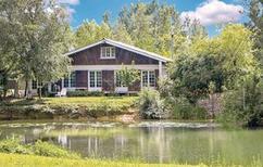 Villa 967084 per 6 persone in Athis