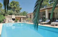Holiday apartment 967128 for 2 persons in Le Muy