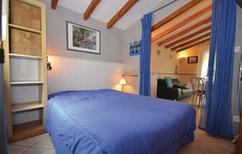 Ferienwohnung 967134 für 2 Personen in Sarrians