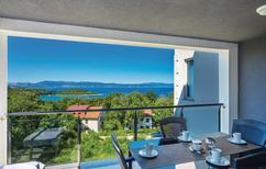 Casa de vacaciones 967152 para 10 personas en Njivice