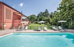 Appartement de vacances 967214 pour 7 personnes , Coiano