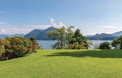 Holiday apartment 967223 for 5 adults + 1 child in Stresa