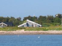 Holiday apartment 967230 for 10 persons in Øerne