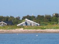 Vakantiehuis 967230 voor 10 personen in Øerne
