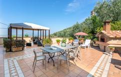 Villa 967232 per 5 persone in Porciano