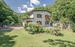Holiday home 967236 for 4 persons in Piteccio