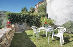 Holiday home 967262 for 3 persons in Vellego