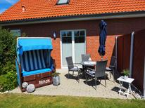 Holiday apartment 967286 for 4 persons in Hohwacht