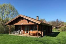 Holiday home 967396 for 4 persons in Hayingen