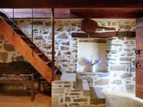Holiday home 967407 for 5 persons in Elounda