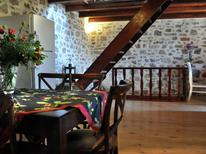 Holiday home 967408 for 5 persons in Elounda