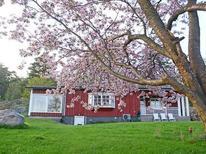 Dom wakacyjny 967505 dla 5 osób w Dragsfjärd