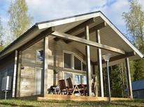 Casa de vacaciones 967506 para 6 personas en Kuopio