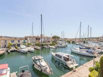 Holiday apartment 967531 for 4 persons in Port Grimaud