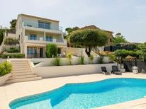 Holiday home 967533 for 10 persons in Les Issambres