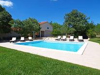 Holiday home 967566 for 7 persons in Biograd na Moru