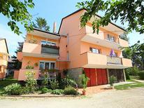 Ferienwohnung 967573 für 4 Personen in Balatonföldvar