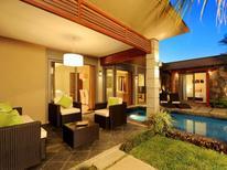 Vakantiehuis 967602 voor 4 personen in Grand Baie