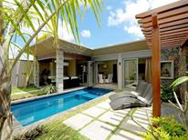 Holiday home 967603 for 6 persons in Grand Baie