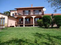 Ferienwohnung 967650 für 4 Personen in Novigrad