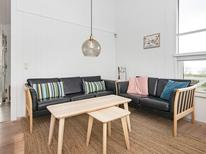 Holiday home 967676 for 6 persons in Handrup Strand