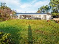 Holiday home 967682 for 12 persons in Øerne