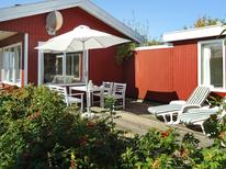 Holiday home 967690 for 6 persons in Vordingborg-Bakkebølle Fredskov