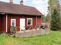 Holiday home 967698 for 5 persons in Kristdala