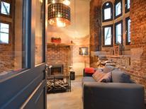 Villa 967884 per 4 persone in Pepinster