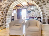 Holiday home 967887 for 6 persons in Elounda