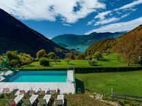 Ferienwohnung 967899 für 4 Personen in Marone