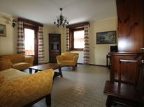 Holiday home 967904 for 6 persons in Livigno
