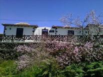 Ferienhaus 967944 für 4 Personen in Los Silos