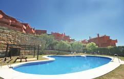 Holiday apartment 967998 for 4 persons in Dona Julia Golf Club