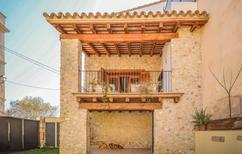 Vakantiehuis 968006 voor 8 personen in Montiró